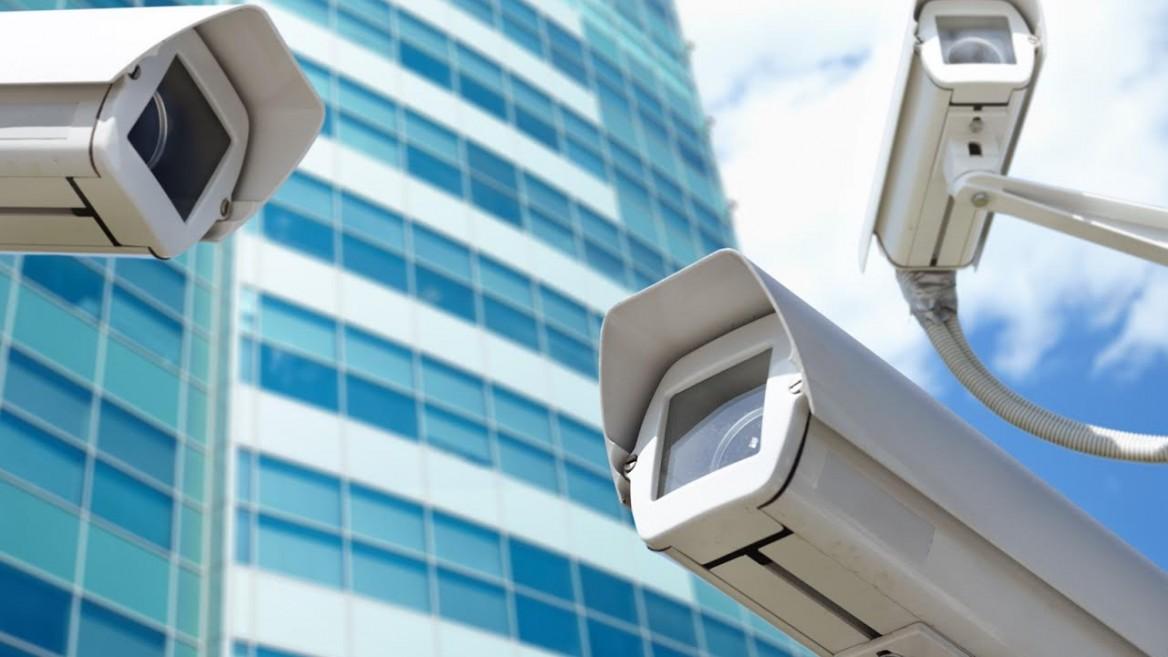 shutterstock_security_cameras