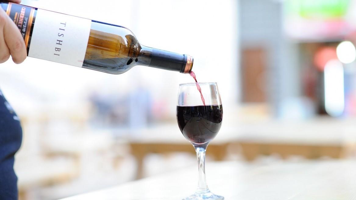 el mejor vino tinto para beber si tienes diabetes