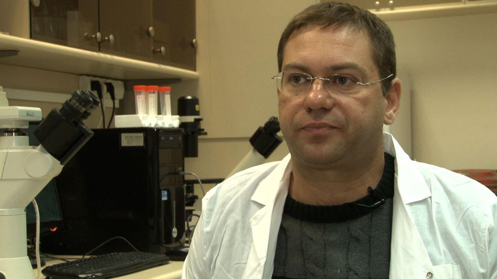 especialista en próstata en Hyderabad