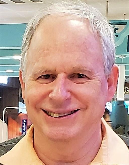 """Profesor Daniel Rosenfeld (Universidad Hebrea de Jerusalén): """"Hay que recalcular las predicciones del calentamiento global"""". Foto: cortesía."""